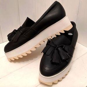 Style Nanda shoes